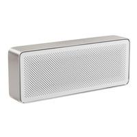 Портативная колонка Xiaomi Bluetooth Speaker 2